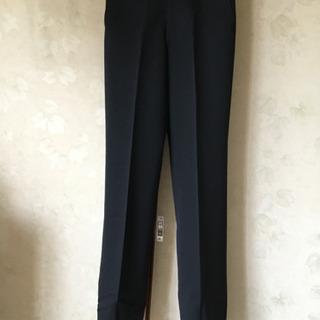 富士ヨット 標準型学生服 のズボン