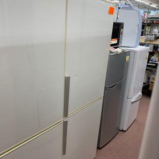 ★破格❗️洗濯機  冷蔵庫フェア SANYO  冷蔵庫  2011年