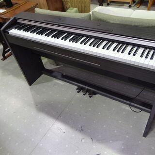 【モノ市場 東海店】CASIO カシオ 電子ピアノ Privia...