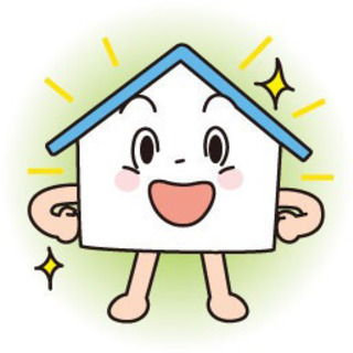 北九州市・遠賀郡周辺で建築のリフォーム・修理何でも相談ください!