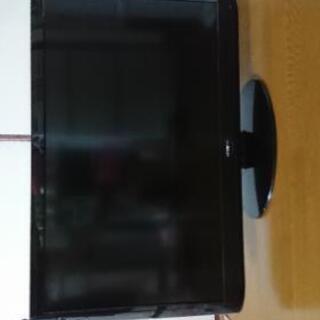 42V型 液晶テレビ  HITACHI