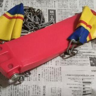 子供用室内遊具ポップンロール 鉄棒、ブランコ、吊り輪、バスケ − 千葉県