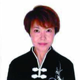 パーソナルトレーナー澤井の太極舞クラス(1H) ¥1,000