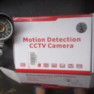 防犯カメラ.監視カメラ(かなり安いと思います)