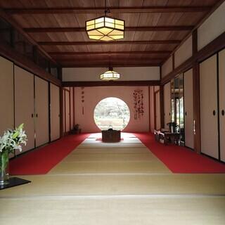 ■■■ベリーダンス鎌倉クラスOpen■■■(金)AM初心者クラス