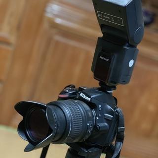 (付属品多数)Nikon D3200 デジタル一眼レフ ダブルズ...