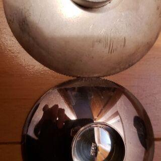 純銀瓶 − 京都府