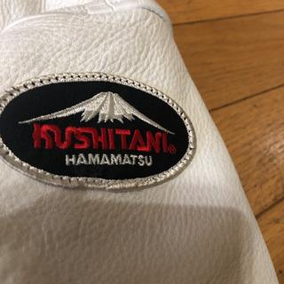 KUSHITANI クシタニ ライダーズ ジャケット LL