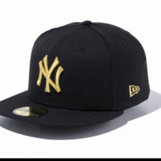 ニューヨーク ヤンキース キャップ