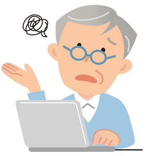 New!【初回作業料半額/午後11時まで対応】豊橋の出張パソコン...