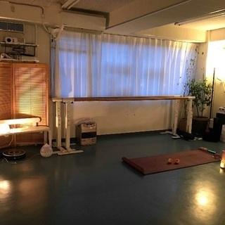 横須賀、三浦で【やさしいベリーダンス】生徒大募集!