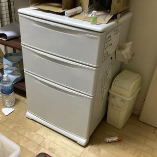 冷凍 冷温 冷蔵庫
