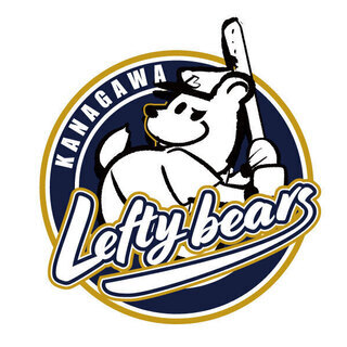 Lefty Bears:[初心者歓迎・土曜日活動]]メンバー募集(...