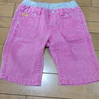 ★Junk Store★サイズ95★半ズボン