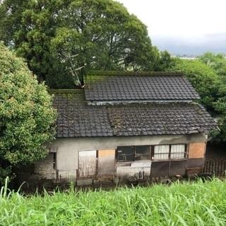 この家を買われる方を探しています