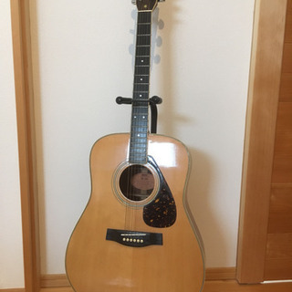 ヤマハ アコースティックギター FG251【ヴィンテージ】