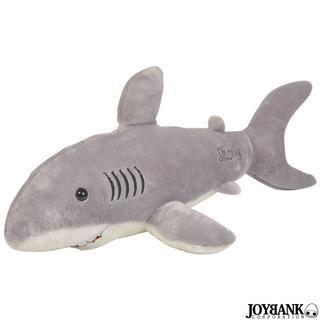 【かわいい! 新品】サメ ぬいぐるみ
