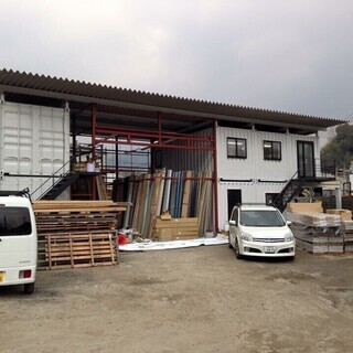 建築工事関連 月給25万〜 LIXILリフォームショップ加盟店で...