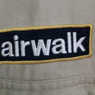 半袖シャツ air walk 2L 未使用品 − 千葉県