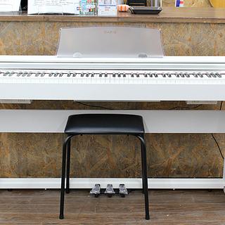 札幌 引き取り カシオ Privia 電子ピアノ PX-770 ...