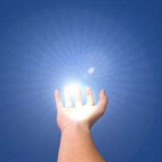 エネルギーワークであなたの潜在意識整えます!