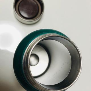 エモルトステンレスマグボトル520 - 生活雑貨