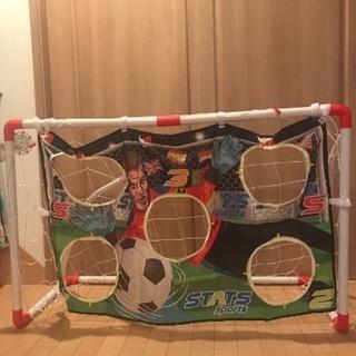 サッカー ゲーム   美品