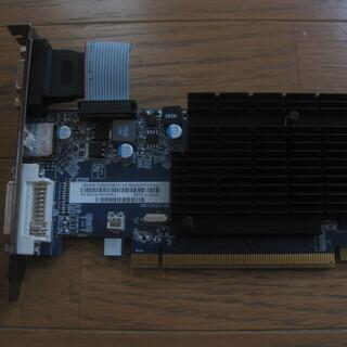 Sapphire Radeon HD5450 512MB GDD...