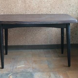 テーブル モルパ製