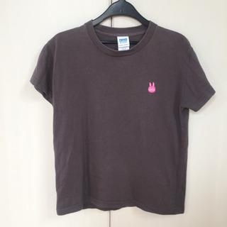 ★ノバウサギ★Tシャツ