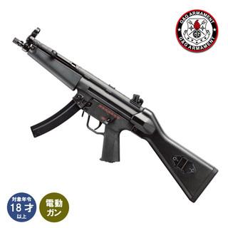 【G&G ARMAMENT】電動ガン EGM A4 EGM A4...