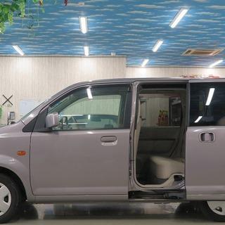 【先着1名様限定】ekワゴン 2WD GS【今なら毎月2万円~】