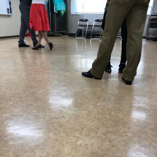 アルゼンチン タンゴ ダンス  TANGO style