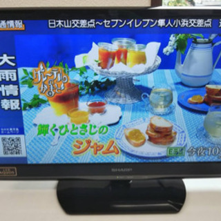 【リサイクルサービス八光 田上店 安心の1か月保証 配達・設置OK...