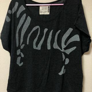 Tシャツ  Mサイズ 最終価格