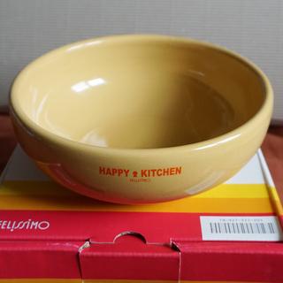 石焼風あつあつビビンバ鍋(お皿)