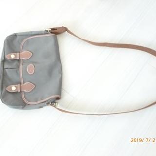 quality design 3f757 f572c ロンシャン バッグ|中古あげます・譲ります|ジモティーで不 ...