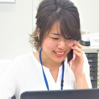 【急募!!】池尻大橋のIT企業での事務アルバイトです - アルバイト