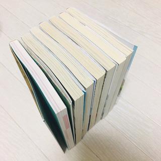 海街ダイアリー1〜6巻+鎌倉さんぽセット