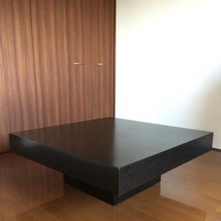 armonia アルモニ 楽天一位 センターテーブル