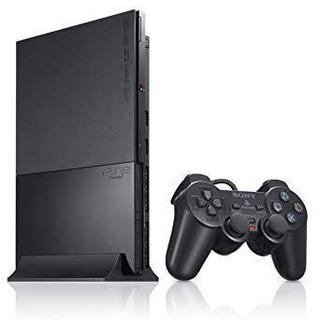 型番90000 薄型 PS2