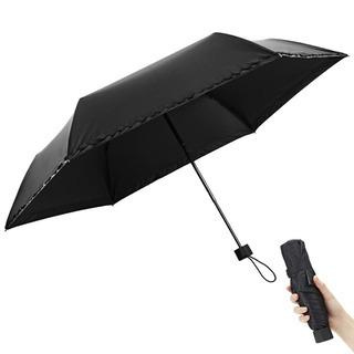 Eastshining 折りたたみ傘 折り畳み傘