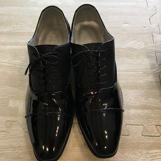THE LOVEL(メンズ)26.0 靴
