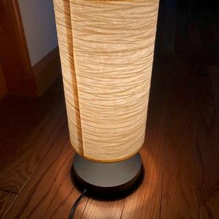 ニトリ 照明