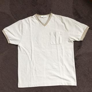 Lサイズ JOSEPH ABBOUD Tシャツ