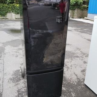 [三菱2018年製冷蔵庫]お勧め⁑リサイクルショップヘルプ