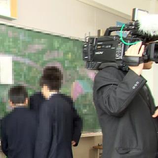 ビデオ制作・ホームビデオ編集・DVDコピー・ビデオテープダビング...