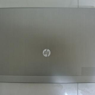 HP ProBook 4530S 【Core i5-2540M+...
