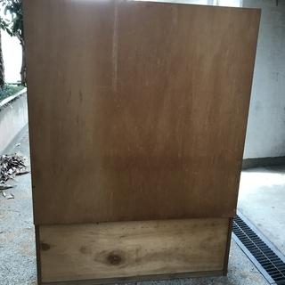 カガミ 収納ケース ★J12  - 家具