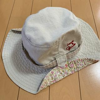 帽子  50㎝
